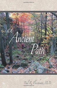 An Ancient Path Talks on Vipassana Meditation