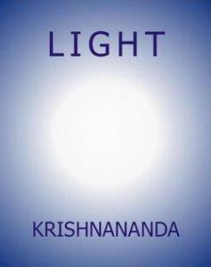 Light by Krishnananda