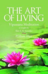 The Art Of Living Vipassana Meditation