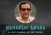 MAHARSHI AMARA - SOULPRAJNA
