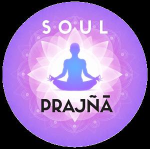 Soul Prajna - Logo
