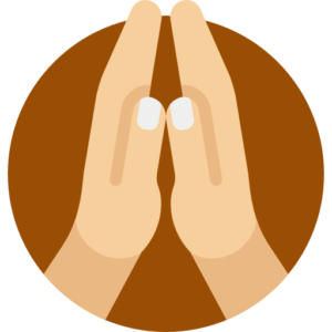yoga mudra - soulprajna