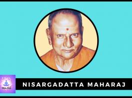Nisargadatta Maharaj books