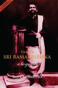 Thakur Sri Ramakrishna A Biography SoulPrajna