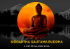 BUDDHA - SOULPRAJNA