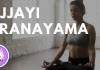 Ujjayi Pranayama - SoulPrajna