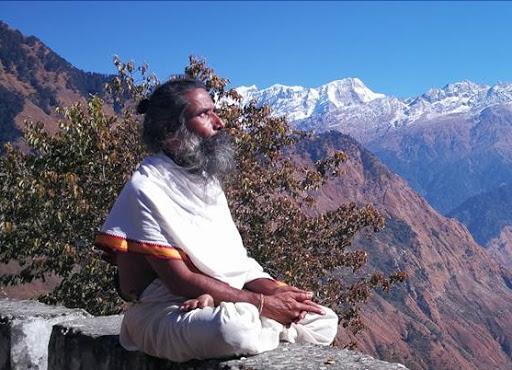 practice of sunyoga by umashankar sunyogi