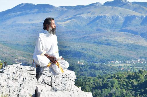 sun yogi umashankar