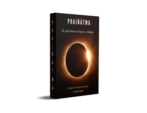 Prajnatma eBook